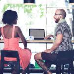 Abertura de empresas: 7 passos para a legalização da sua PME