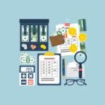Impostos obrigatórios para PME: Confira quais são os principais!
