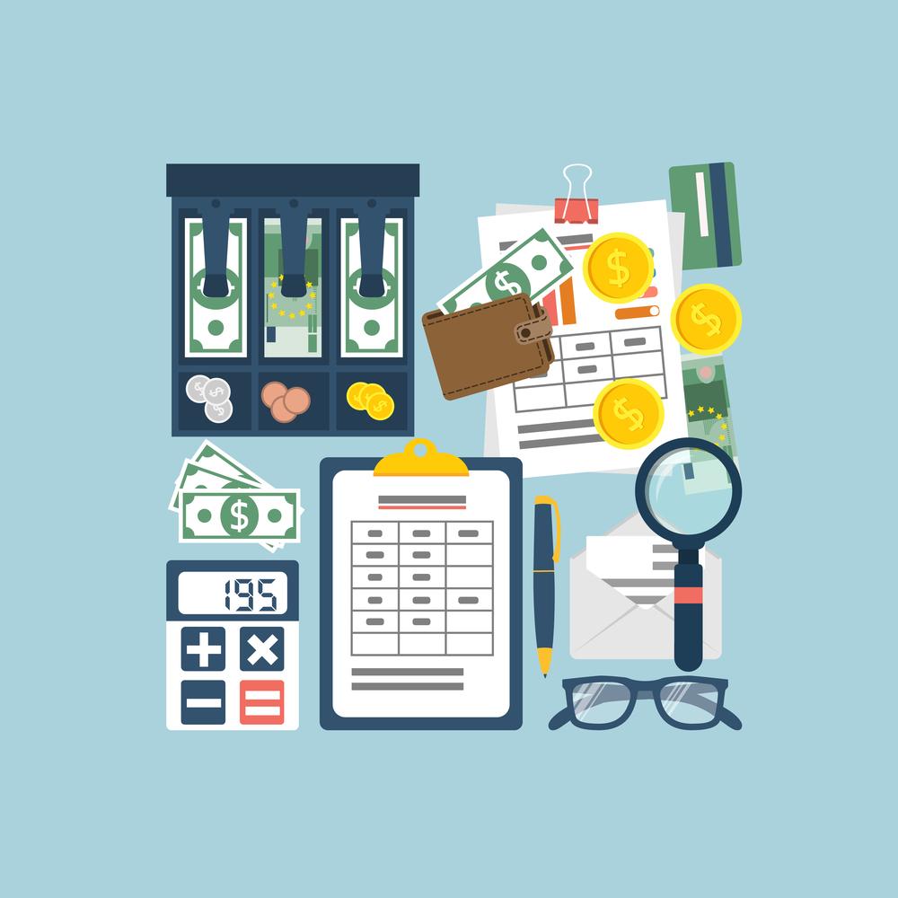 impostos obrigatórios para PME