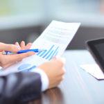 Como uma boa gestão de negócios pode mudar o rumo da sua empresa?