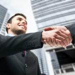 Bom atendimento: Saiba como ajuda na retenção de clientes