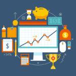 Reduzir custos da sua empresa? Descubra 6 formas simples de otimizar os gastos