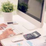 Assessoria contábil: como funciona e quais seus benefícios?
