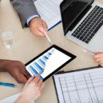 Auditoria interna: afinal, por que é tão importante para minha empresa?