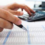 Receita Federal: como evitar problemas de fiscalização na sua empresa