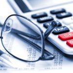 Quais as diferenças entre impostos federais, estaduais e municipais?