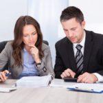 Planejamento tributário ajuda na redução de impostos?