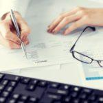 Desoneração da folha de pagamento: entenda o que é e como funciona