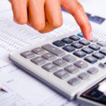 Cálculo trabalhista: aprenda a fazer passo a passo