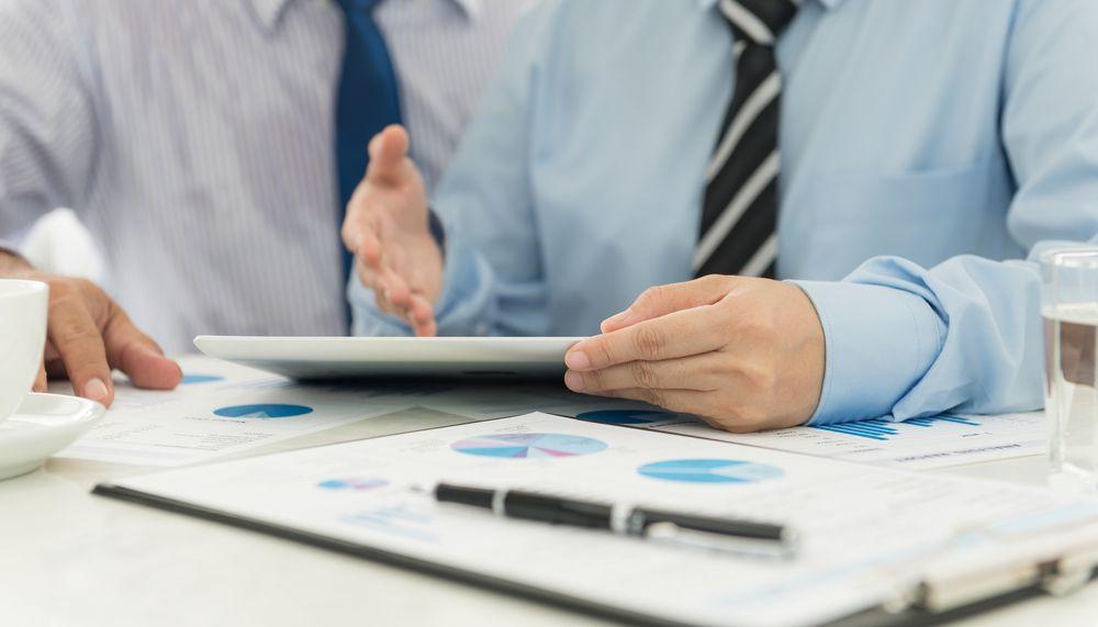 Toda empresa precisa elaborar demonstrativos contábeis. Aqui, você descobrirá porque eles são tão importantes na gestão do seu negócio!