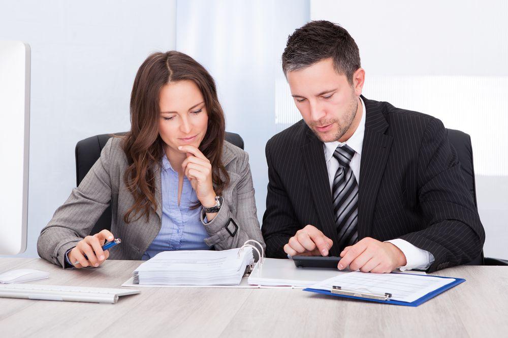 Conhecer as normas contábeis para 2018 é essencial para que uma empresa possa ter sucesso e excelência em termos de gestão! Saiba tudo aqui!