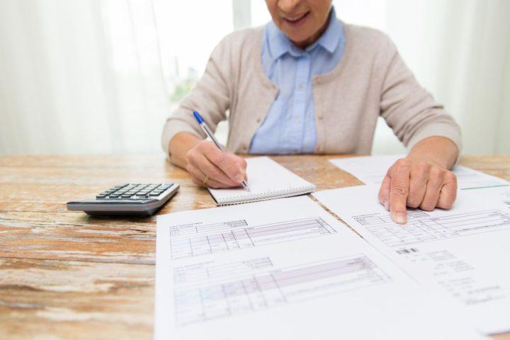 Nesse artigo explicamos tudo sobre obrigações fiscais e tributárias da sua empresa!