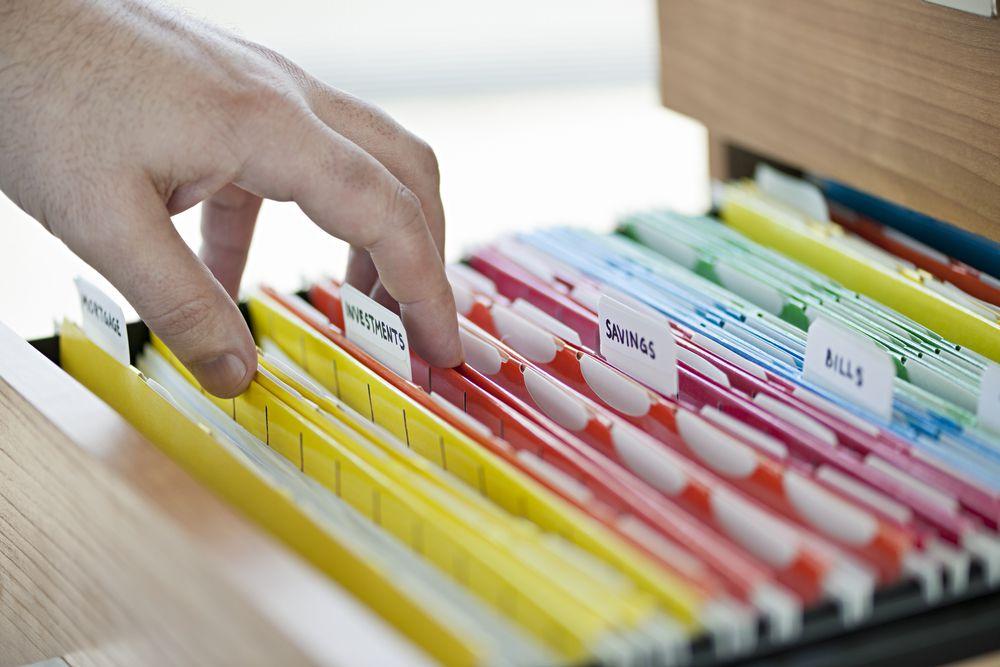 Saiba como avaliar e otimizar a eficiência dos processos contábeis de uma empresa