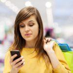 Veja aqui o que você precisa saber sobre NFC-e