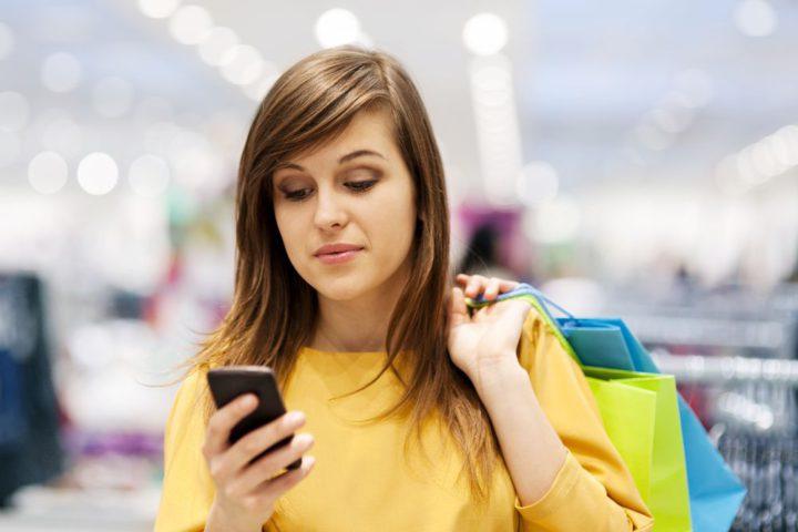 Conheça as vantagens e desvantagens da NFC-e para o consumidor final e para as empresas
