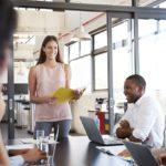 Saiba como reter talentos em sua empresa com essas três estratégias imperdíveis!