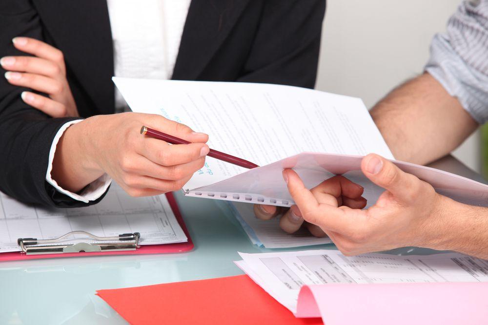 Entenda a diferença entre rotinas contábeis e administrativas e garanta uma gestão estratégica do seu negócio