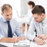 Controle financeiro: entenda por que terceirizar sua contabilidade