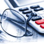(ESTENDER + 1000 PALAVRAS) Quais as diferenças entre impostos federais, estaduais e municipais?