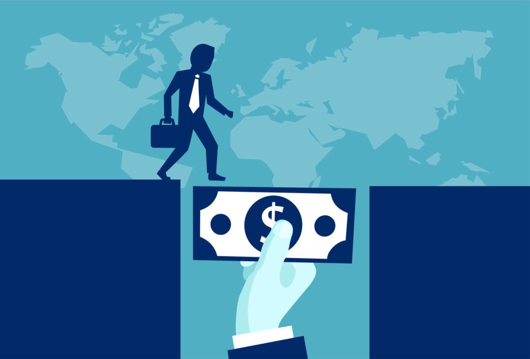 Para conseguir um empréstimo para sua empresa, é preciso efetuar um estudo profundo sobre a instituição financeira, bem como ter um bom planejamento! Veja!