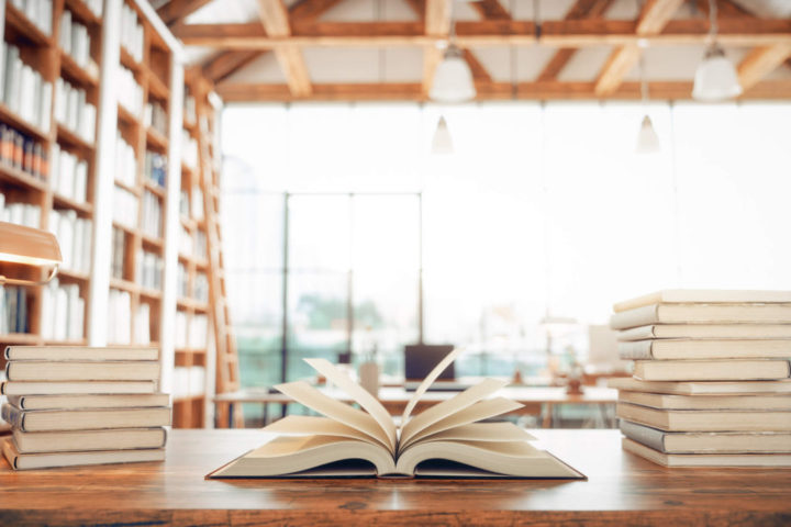 Neste artigo organizamos um glossário de contabilidade discorrendo sobre 5 termos contábeis. Aprecie a leitura e confira!