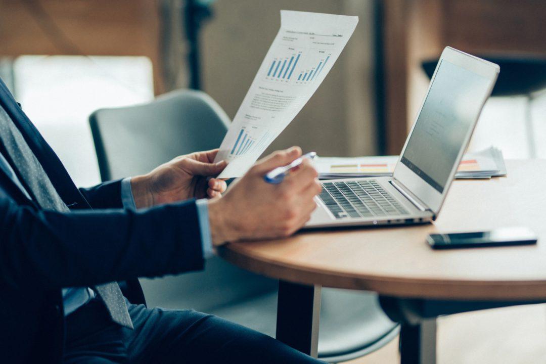Você sabe o que é contabilidade gerencial e sua importância para as micro e pequenas empresas? Leia este post e descubra!