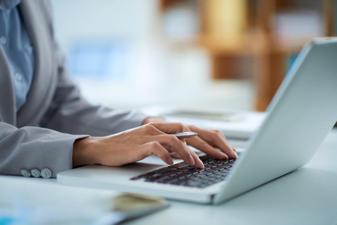 O Certificado Digital é um documento que confirma a identidade das empresas. Veja como conseguir esse documento!