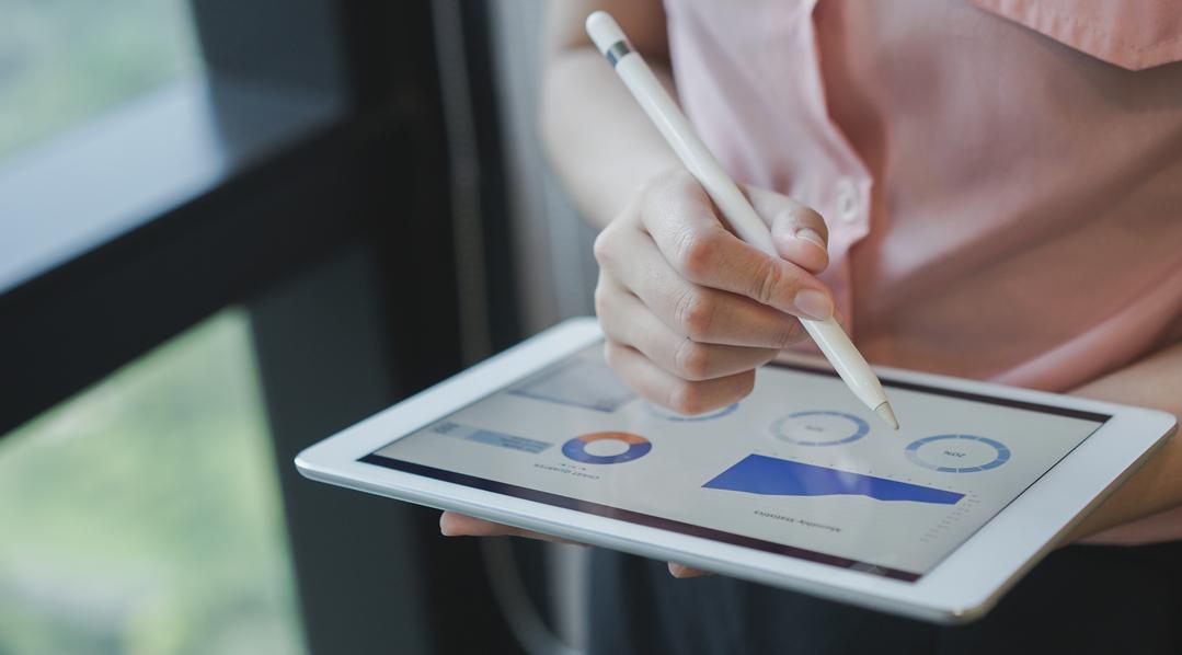 Você sabe quais são os indicadores de rentabilidade utilizados para avaliar o sucesso da sua empresa? Aqui, descubra tudo sobre o assunto!